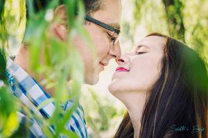 Sesje dla zakochanych ,narzeczeńskie, zaręczynowe, na prezent_www swiatloiemocje pl