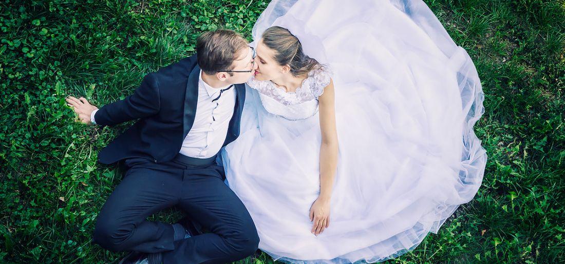 Ania i Paweł | Światło i Emocje – Fotograf na wesele Kruszwica