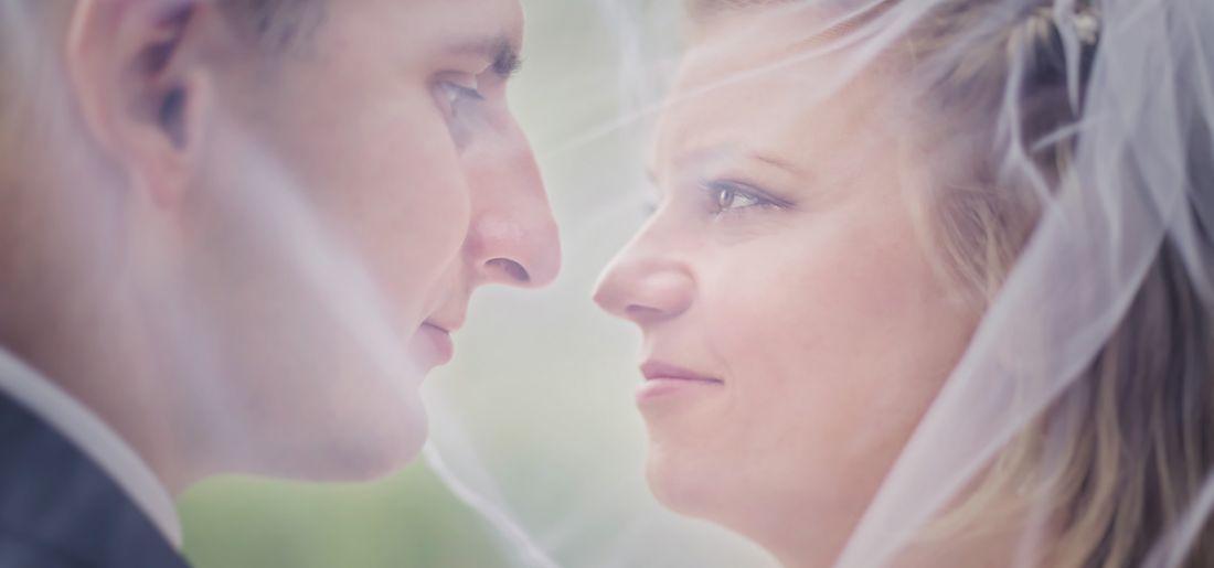 Karolina i Marcin | Światło i Emocje – Fotograf na Ślub Inowrocław