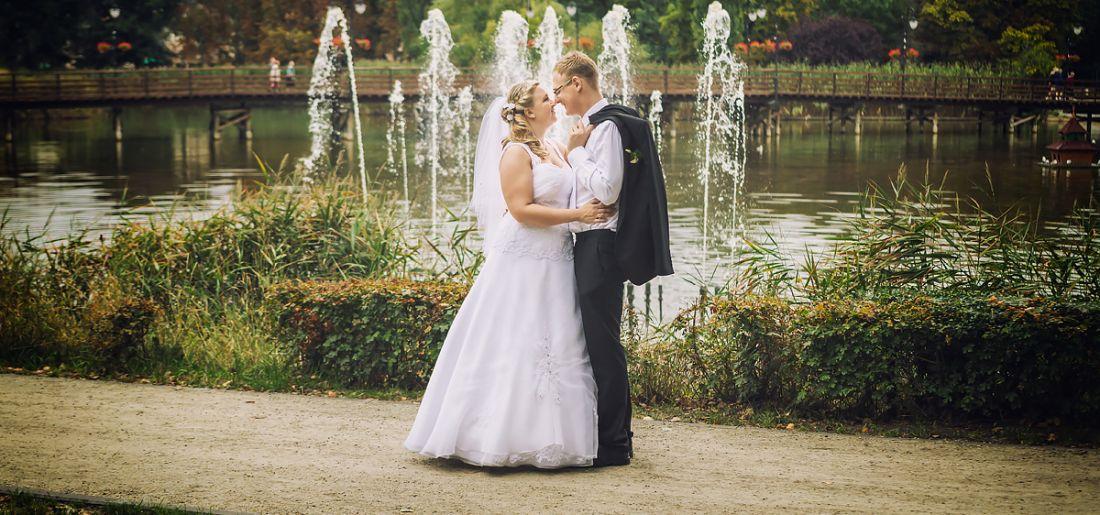 Natalia i Marcin | Światło i Emocje – fotografia ślubna Pakość