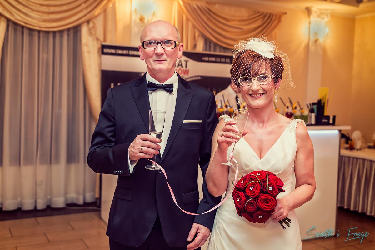 zdjęcia ślubne Kruszwica-Światło i Emocje pl