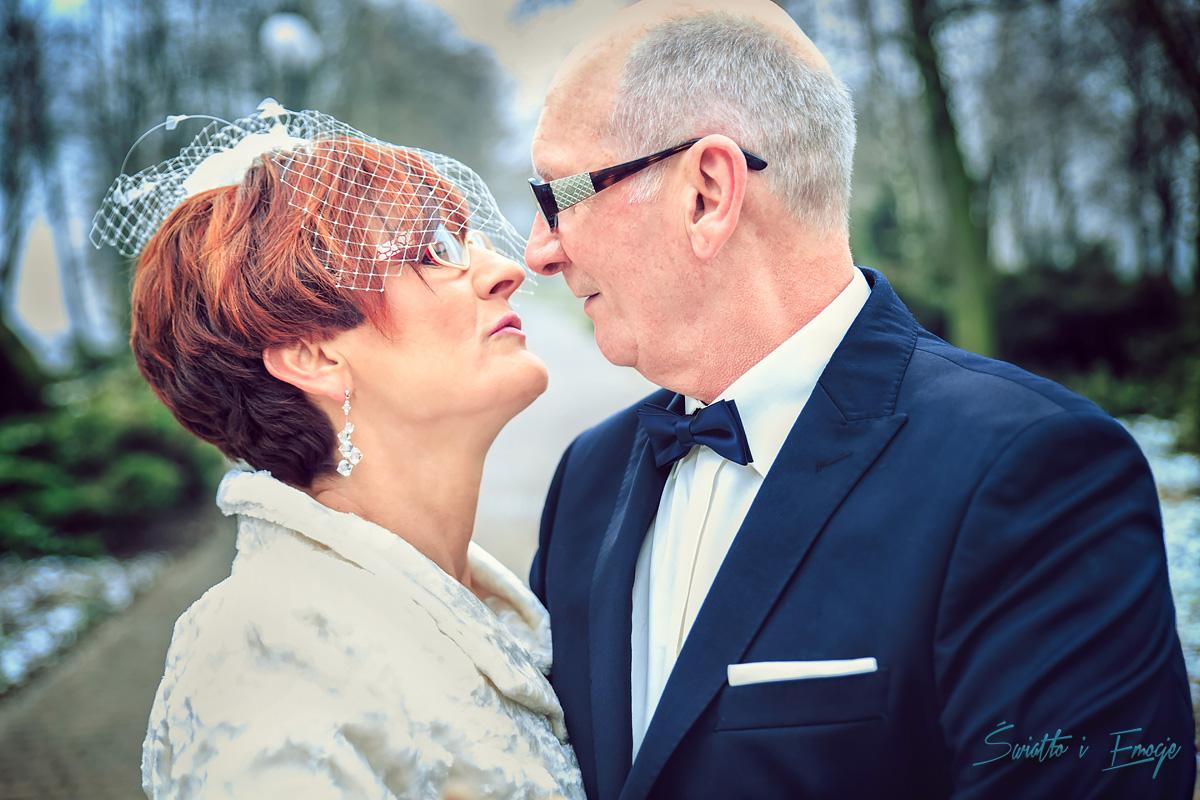 zdjęcia ślubne-Światło i Emocje pl