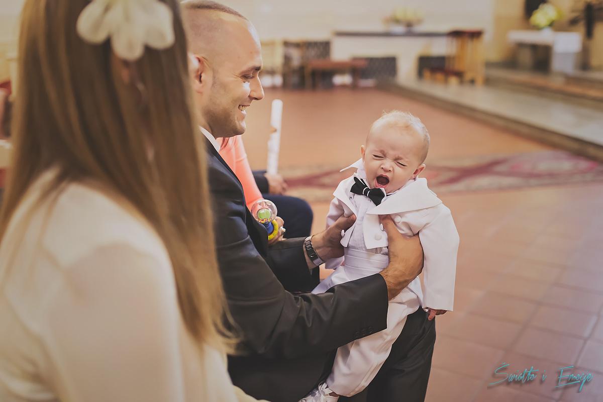 fotograf na chrzest bydgoszcz