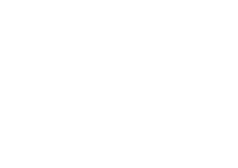 FOTOGRAFIA ŚLUBNA Światło i Emocje | Fotografia Inowrocław, Zdjęcia ślubne Toruń, reportaż ślubny Bydgoszcz, Fotograf Bydgoszcz