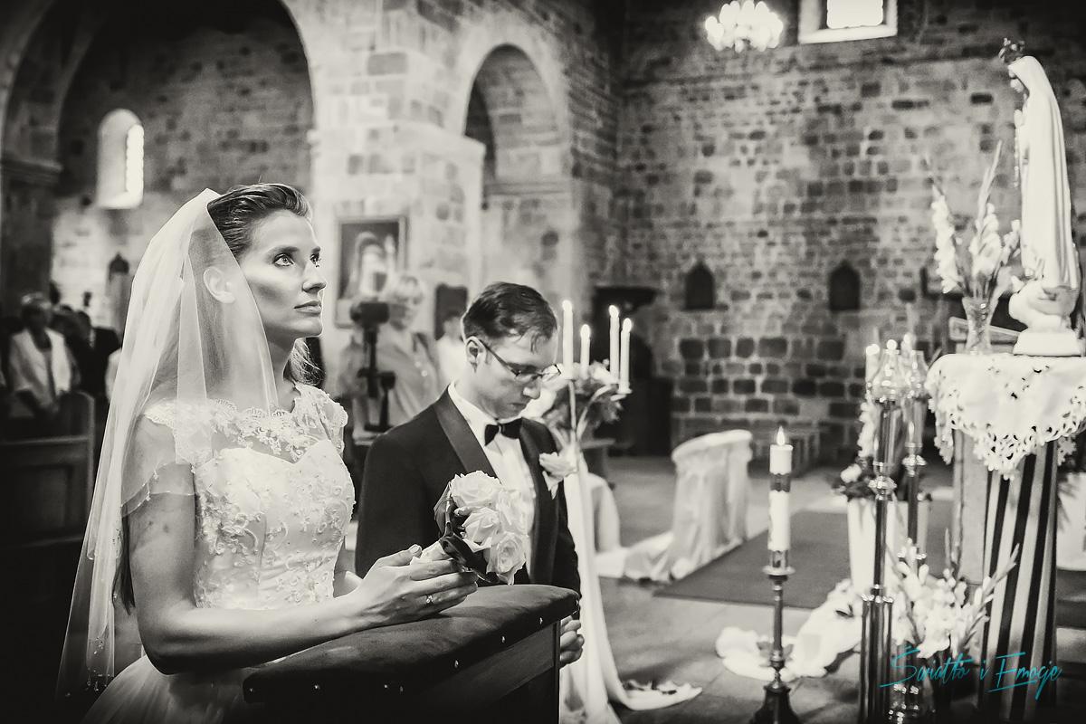 fotograf na wesele Kruszwica Światło i Emocje pl