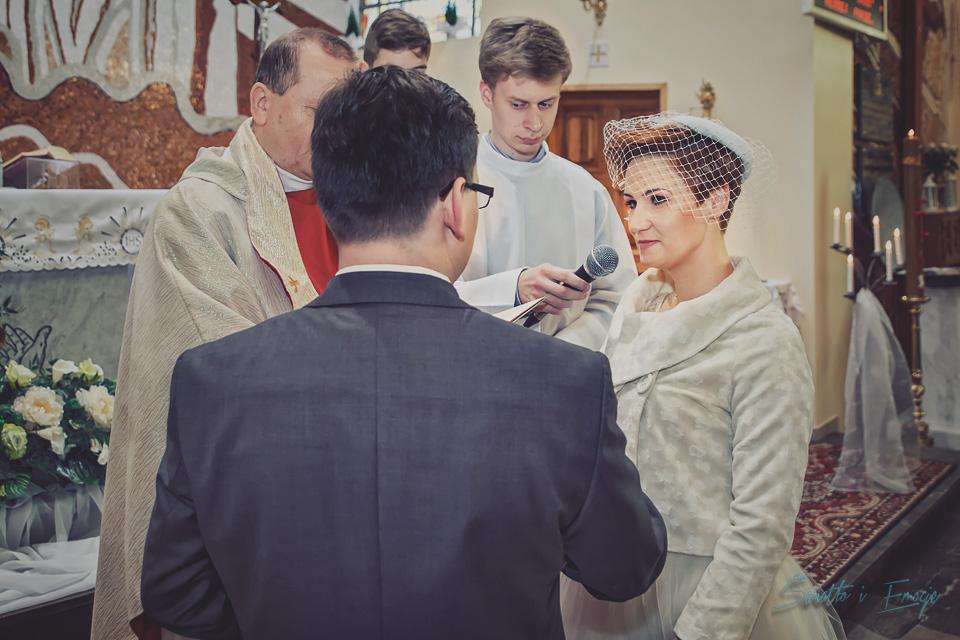 fotograf na ślub Światło i Emocje pl