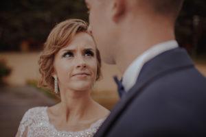sesja poslubna plener jezioro plaza las Chomiaza Szlachecka fotograf na slub wesele Światło i Emocje (10)
