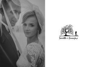 sesja poslubna plener jezioro plaza las Chomiaza Szlachecka fotograf na slub wesele Światło i Emocje (13)