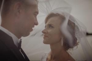 sesja poslubna plener jezioro plaza las Chomiaza Szlachecka fotograf na slub wesele Światło i Emocje (14)