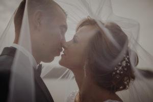 sesja poslubna plener jezioro plaza las Chomiaza Szlachecka fotograf na slub wesele Światło i Emocje (15)