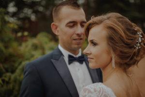 sesja poslubna plener jezioro plaza las Chomiaza Szlachecka fotograf na slub wesele Światło i Emocje (21)