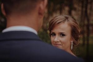 sesja poslubna plener jezioro plaza las Chomiaza Szlachecka fotograf na slub wesele Światło i Emocje (3)