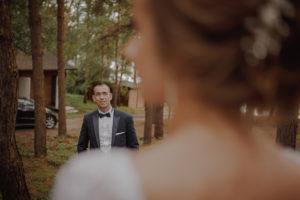sesja poslubna plener jezioro plaza las Chomiaza Szlachecka fotograf na slub wesele Światło i Emocje (30)