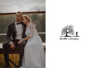 sesja poslubna plener jezioro plaza las Chomiaza Szlachecka fotograf na slub wesele Światło i Emocje (41)