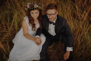 plener slubny las pies fotograf janikowo, inowroclaw, bydgoszcz, torun swiatloiemocje Martyna i Konrad (19)