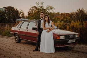 plener slubny las pies fotograf janikowo, inowroclaw, bydgoszcz, torun swiatloiemocje Martyna i Konrad (26)