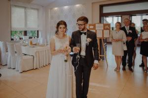 reportaz –slubny slub Janikowo wesele Kruszwica Martyna i Konrad (101)