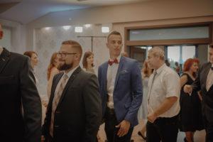 reportaz –slubny slub Janikowo wesele Kruszwica Martyna i Konrad (111)