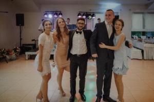 reportaz –slubny slub Janikowo wesele Kruszwica Martyna i Konrad (120)