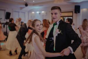 reportaz –slubny slub Janikowo wesele Kruszwica Martyna i Konrad (127)