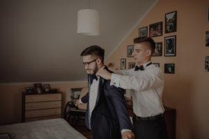 reportaz –slubny slub Janikowo wesele Kruszwica Martyna i Konrad (14)