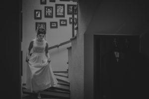 reportaz –slubny slub Janikowo wesele Kruszwica Martyna i Konrad (16)