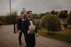 reportaz –slubny slub Janikowo wesele Kruszwica Martyna i Konrad (18)