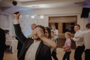 reportaz –slubny slub Janikowo wesele Kruszwica Martyna i Konrad (183)