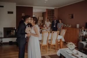 reportaz –slubny slub Janikowo wesele Kruszwica Martyna i Konrad (20)