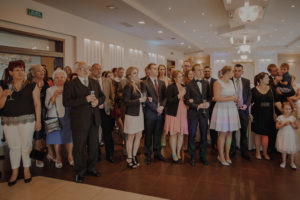 reportaz –slubny slub Janikowo wesele Kruszwica Martyna i Konrad (202)