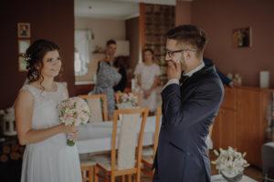 reportaz –slubny slub Janikowo wesele Kruszwica Martyna i Konrad (21)