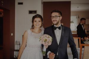 reportaz –slubny slub Janikowo wesele Kruszwica Martyna i Konrad (22)