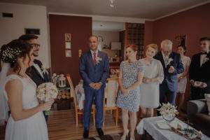 reportaz –slubny slub Janikowo wesele Kruszwica Martyna i Konrad (26)