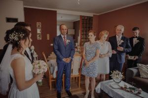 reportaz –slubny slub Janikowo wesele Kruszwica Martyna i Konrad (27)