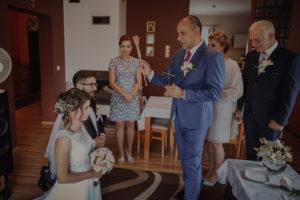 reportaz –slubny slub Janikowo wesele Kruszwica Martyna i Konrad (29)