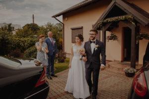 reportaz –slubny slub Janikowo wesele Kruszwica Martyna i Konrad (35)