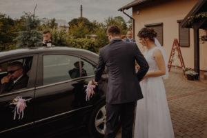 reportaz –slubny slub Janikowo wesele Kruszwica Martyna i Konrad (36)
