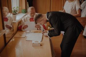reportaz –slubny slub Janikowo wesele Kruszwica Martyna i Konrad (38)
