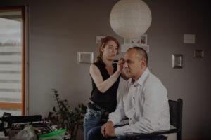 reportaz –slubny slub Janikowo wesele Kruszwica Martyna i Konrad (4)