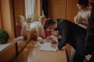 reportaz –slubny slub Janikowo wesele Kruszwica Martyna i Konrad (40)
