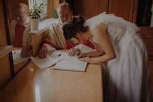 reportaz –slubny slub Janikowo wesele Kruszwica Martyna i Konrad (41)