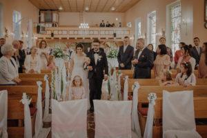 reportaz –slubny slub Janikowo wesele Kruszwica Martyna i Konrad (44)