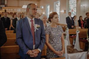 reportaz –slubny slub Janikowo wesele Kruszwica Martyna i Konrad (46)