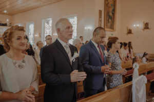 reportaz –slubny slub Janikowo wesele Kruszwica Martyna i Konrad (50)