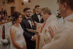 reportaz –slubny slub Janikowo wesele Kruszwica Martyna i Konrad (54)
