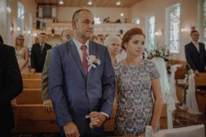 reportaz –slubny slub Janikowo wesele Kruszwica Martyna i Konrad (55)