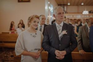 reportaz –slubny slub Janikowo wesele Kruszwica Martyna i Konrad (56)