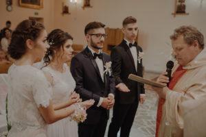 reportaz –slubny slub Janikowo wesele Kruszwica Martyna i Konrad (60)
