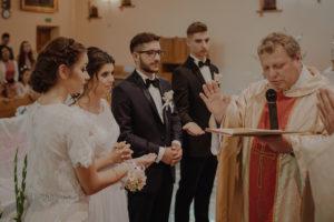 reportaz –slubny slub Janikowo wesele Kruszwica Martyna i Konrad (61)