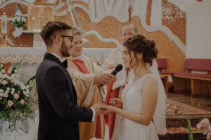 reportaz –slubny slub Janikowo wesele Kruszwica Martyna i Konrad (63)
